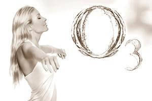 erzurum ozon terapi
